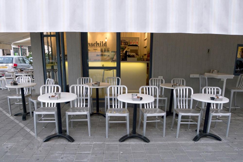 rotchild-business-spot05