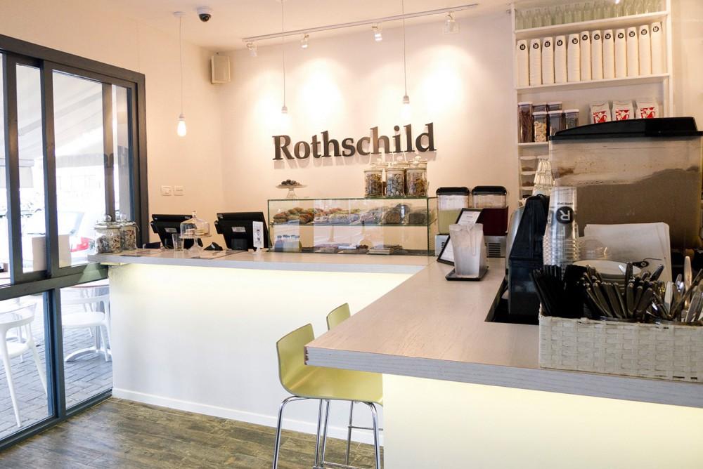 rotchild-business-spot10